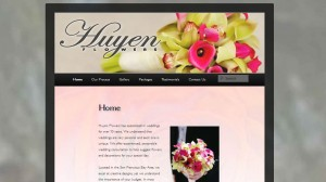 HuyenFlowers.com